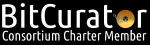 BitCuratorConsortiumCharter-InvertNoAlpha-300